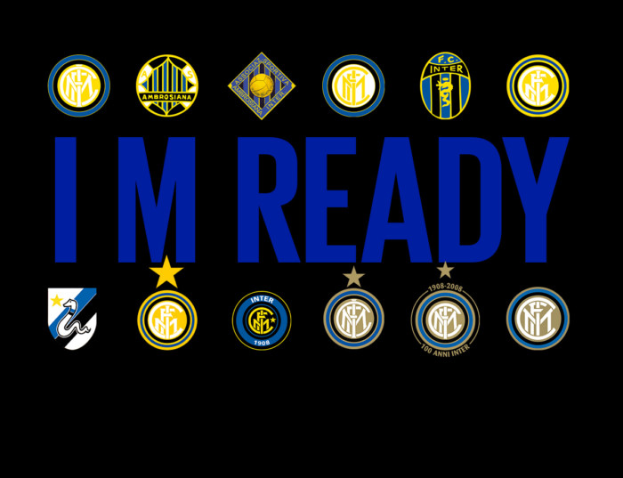 Stemmi Inter