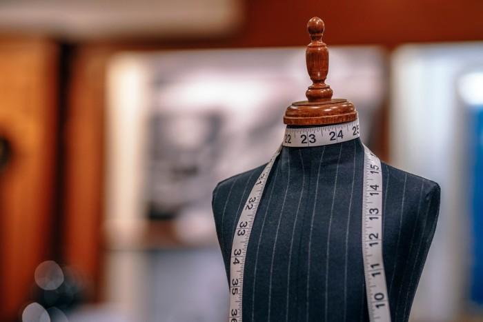 Italian-clothes