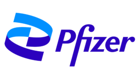 pfizer rebranding