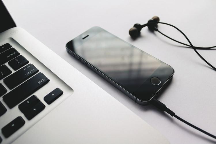 ascolto digitale