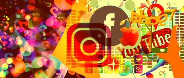 mix-social