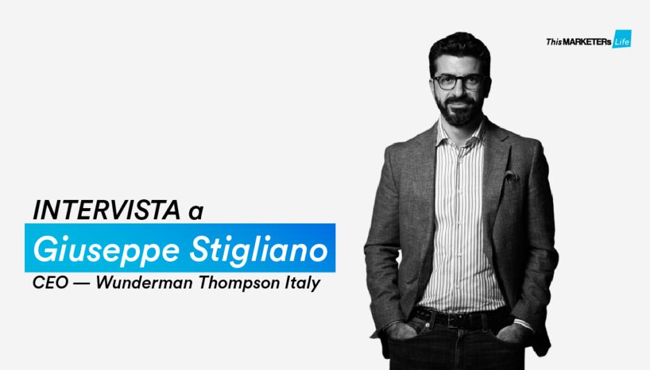 Intervista_Giuseppe-Stigliano