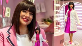 barbie-estetista-cinica