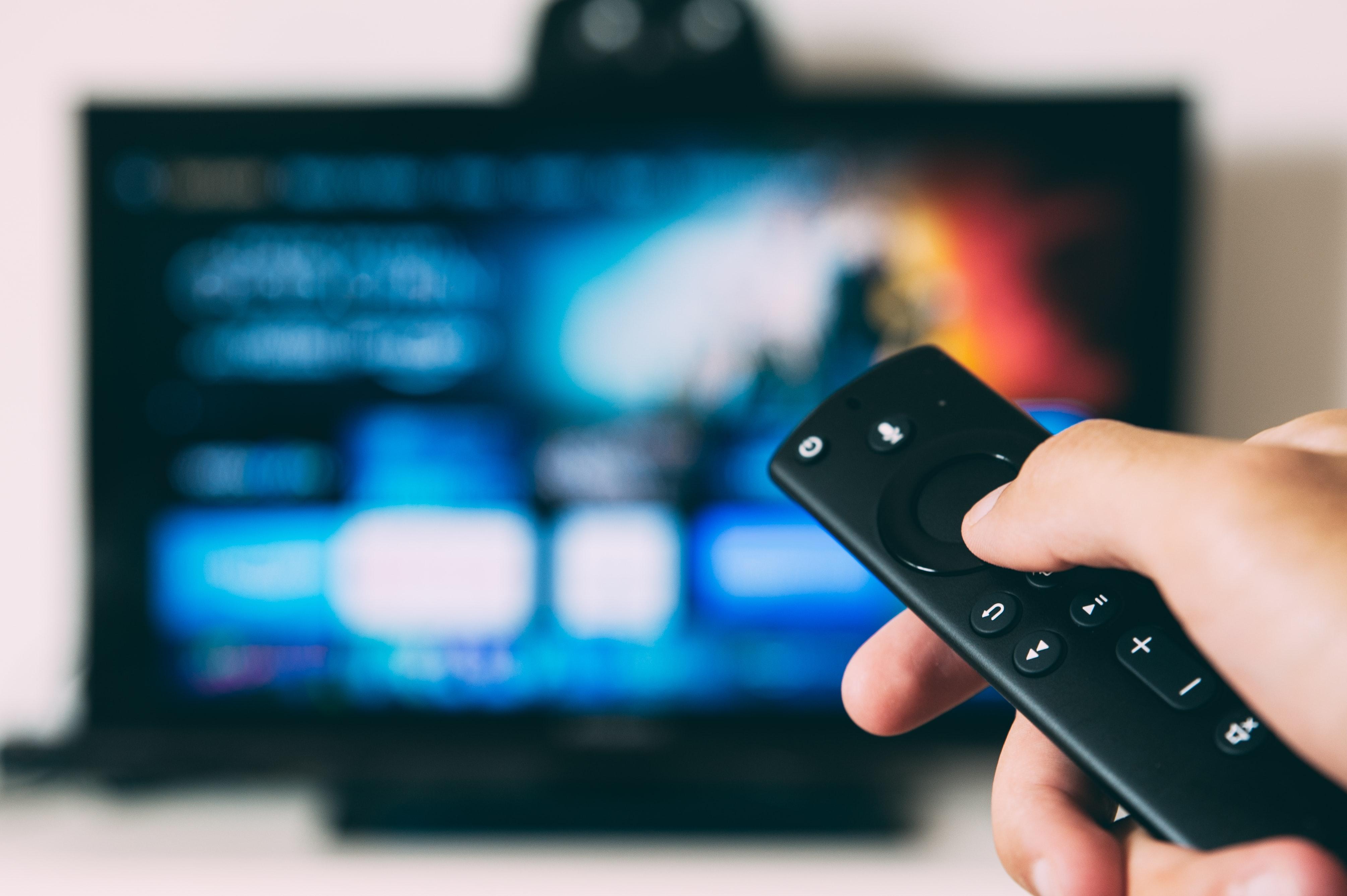 itsart streaming on demand su tv