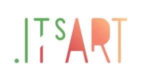 itsart piattaforma streaming arte e cultura
