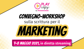 play copy 2021