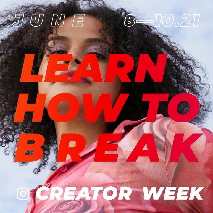 creator_week