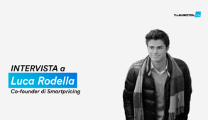 luca-rodella-smartpricing