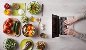 digital transformation settore food&beverage