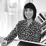 Paola Cambielli