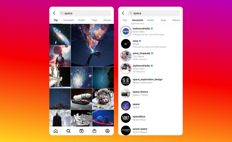 ricerche-instagram-tml