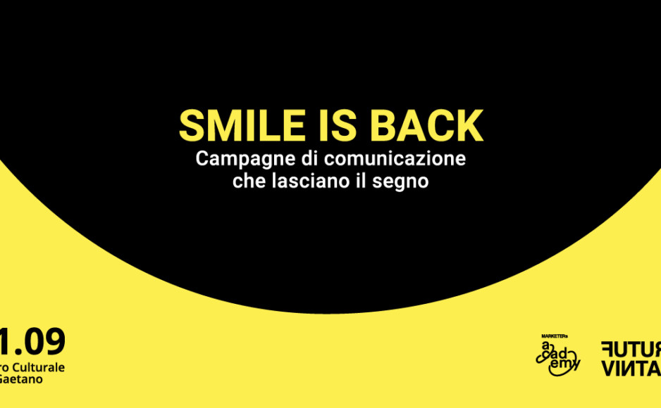 smile-is-back-marketers-academy