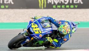 Il ritiro di Valentino Rossi: la storia che ha portato la MotoGP alla notorietà