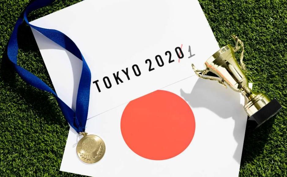 Italia a Tokyo 2020, le olimpiadi da record